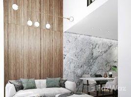 2 Bedrooms Condo for sale in Tha Sala, Chiang Mai The Nine Condominium