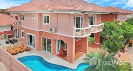 Available Units at View Point Villas