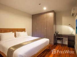 2 Bedrooms Condo for sale in Patong, Phuket The Unity Patong