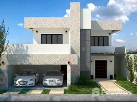 недвижимость, 4 спальни на продажу в Ajman Uptown Villas, Ajman I own a villa in Ajman in installments