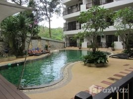 1 Bedroom Condo for sale in Choeng Thale, Phuket Surin Gate