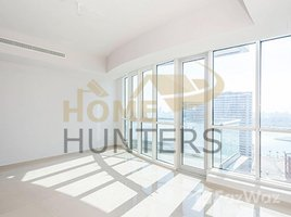 2 Bedrooms Property for rent in Najmat Abu Dhabi, Abu Dhabi Al Muhaimat Tower