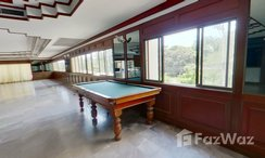 Photos 2 of the Indoor Games Room at Kieng Talay