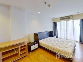 3 Bedrooms Condo for sale in Bang Kho Laem, Bangkok River Heaven