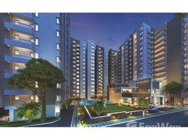 Tamil Nadu Chengalpattu Pallavaram 2 卧室 住宅 售