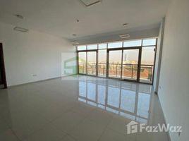 2 Bedrooms Apartment for sale in , Dubai Croesus