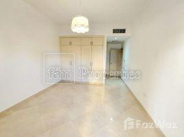 4 Bedrooms Townhouse for rent in , Dubai Garden Lane Villas