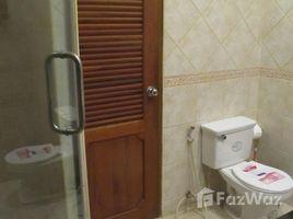2 Bedrooms Villa for rent in Nong Prue, Pattaya Nirvana Pool Villa 1