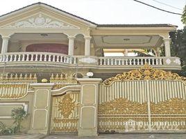 7 Bedrooms Villa for sale in Boeng Kak Ti Pir, Phnom Penh Other-KH-6801
