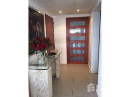 4 Habitaciones Casa en venta en San Isidro, Lima Antero Aspillaga, LIMA, LIMA