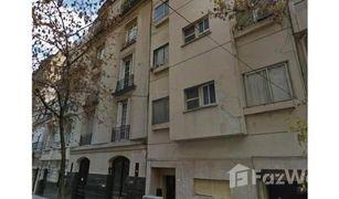 4 Habitaciones Apartamento en venta en , Buenos Aires Arenales al 2100
