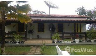 3 Quartos Casa à venda em São Cristóvão, Bahia