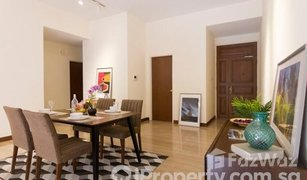 2 Bedrooms Property for sale in Leedon park, Central Region 101 coronation road