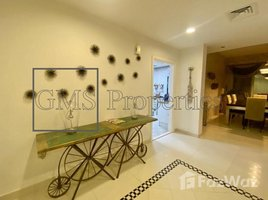 4 Bedrooms Villa for sale in , Dubai Western Residence South