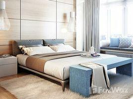 3 Bedrooms Apartment for sale in Liwan, Dubai Arabian Gate 1