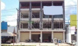 3 Bedrooms Villa for sale in , Attapeu