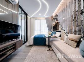 1 Bedroom Condo for sale in Pak Nam, Samut Prakan The Origin E22 Station