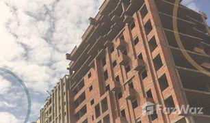 2 غرف النوم شقة للبيع في , ميناء الاسكندرية شقه للبيع بالاسكندرية منطقة محرم بيك 120م