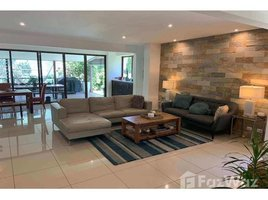 4 Bedrooms House for sale in , San Jose Santa Ana