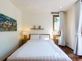 3 Bedrooms Villa for sale in Pak Nam Pran, Hua Hin Pran A Luxe