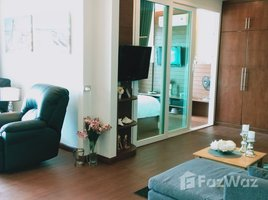 2 Bedrooms Condo for sale in Karon, Phuket Sea And Sky