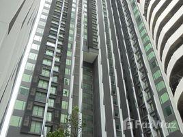 1 Bedroom Condo for rent in Khlong Toei, Bangkok Edge Sukhumvit 23