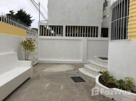 5 Bedrooms Apartment for sale in Yasuni, Orellana Chipipe dual income rental property