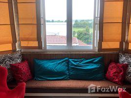 2 Bedrooms Condo for sale in Suthep, Chiang Mai Hillside 3 Condominium