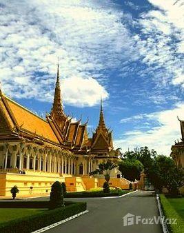 Property for rent inSaensokh, Phnom Penh