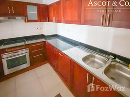 1 Bedroom Apartment for sale in Green Lake Towers, Dubai Green Lake Tower 3