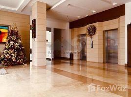 3 Habitaciones Apartamento en venta en , Santander CALLE 46 # 39A-33