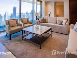 5 Bedrooms Apartment for rent in The Address Sky View Towers, Dubai The Address Sky View Tower 1