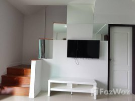 3 Bedrooms Property for sale in Nong Khwai, Chiang Mai Supalai Bella Chiangmai