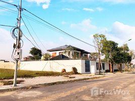 N/A Land for sale in Dong Ve, Thanh Hoa Bán đất biệt thự MB 2125, BT2, đủ hướng, phường Đông Vệ, thành phố Thanh Hóa, LH: +66 (0) 2 508 8780