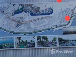 N/A Land for sale in Hong Ha, Quang Ninh CHÍNH CHỦ KHÔNG CÓ NHU CẦU SỬ DỤNG BÁN Ô ĐẤT MẶT BÃI TẮM VỊ TRÍ SIÊU ĐẸP TẠI HỒNG HÀ TP HẠ LONG