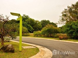 4 Bedrooms House for sale in Abucay, Central Luzon Anvaya Cove