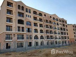 2 غرف النوم شقة للبيع في Mostakbal City Compounds, القاهرة Green Square