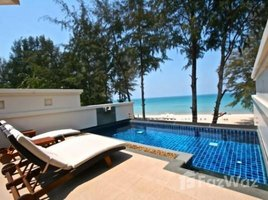 2 Bedrooms Townhouse for sale in Choeng Thale, Phuket Dusit thani Pool Villa