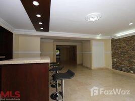 4 Habitaciones Apartamento en venta en , Antioquia STREET 11 SOUTH # 29D 220