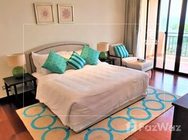 2 chambres Appartement a vendre à , Dubai Anantara Residences