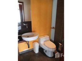 3 Habitaciones Casa en alquiler en Ventanilla, Callao Comandante Fanning, CALLAO, CALLAO