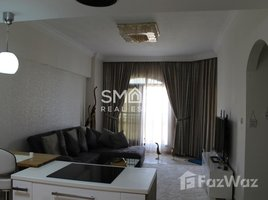 哈伊马角 Marjan Island Resort and Spa 3 卧室 顶层公寓 售