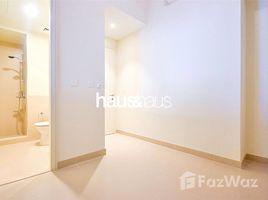 4 Schlafzimmern Reihenhaus zu verkaufen in Maple at Dubai Hills Estate, Dubai Completely Private | Vacant On Transfer 2E