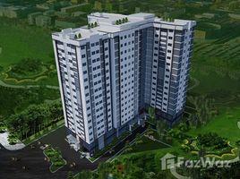 2 Bedrooms Apartment for rent in Ward 15, Ho Chi Minh City Felisa Riverside