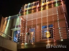 Koshi Biratnagar Apartment in Regme Tole 2 卧室 公寓 租