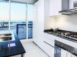 Пентхаус, 3 спальни на продажу в , Дубай Royal Bay