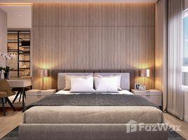 1 Bedroom Condo for sale in Phuoc Kien, Ho Chi Minh City Celesta Rise