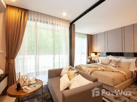 1 Bedroom Property for sale in Nong Prue, Pattaya The Panora Pattaya