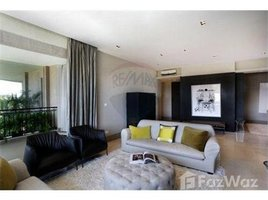 2 Bedrooms Apartment for sale in Nadiad, Gujarat V K V Road