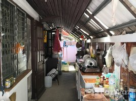 2 Bedrooms Property for sale in Bo Phut, Surat Thani House for sale near Bophut Beach